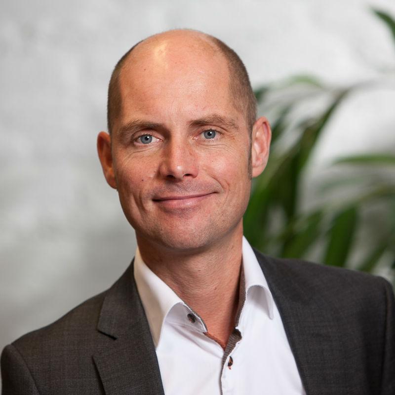 Bernhard Scholing