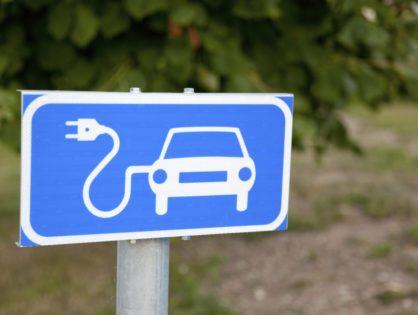 Elektrisch wagenpark biedt zakelijke dienstverleners volop kansen voor CO2-neutraal ondernemen