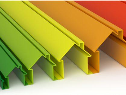 Verdere toename energielabels in vastgoedmarkt