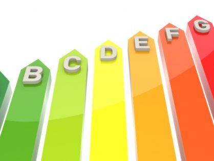Minimaal energielabel C voor kantoren in 2023