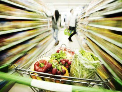Noodzakelijke verduurzaming food sector zet door